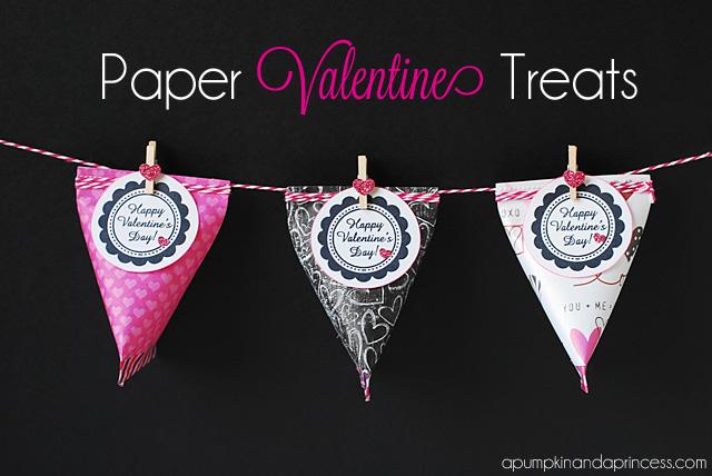 Paper-Valentine-Treats