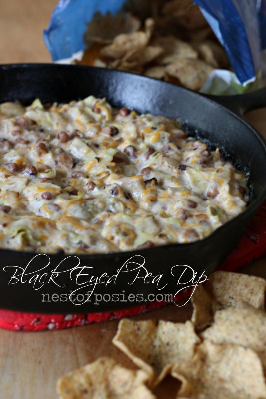 ... black eyed pea dip the pioneer woman dip black eye pea recipe key