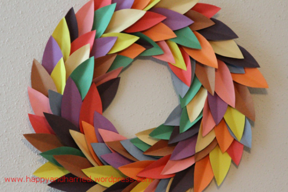 25 beautiful spring projects to make on spring break or after