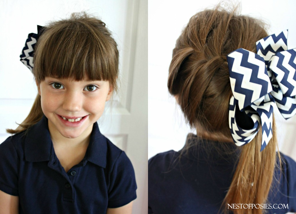 Admirable Back To School Hairstyles For Boys And Girls Hairstyles For Men Maxibearus