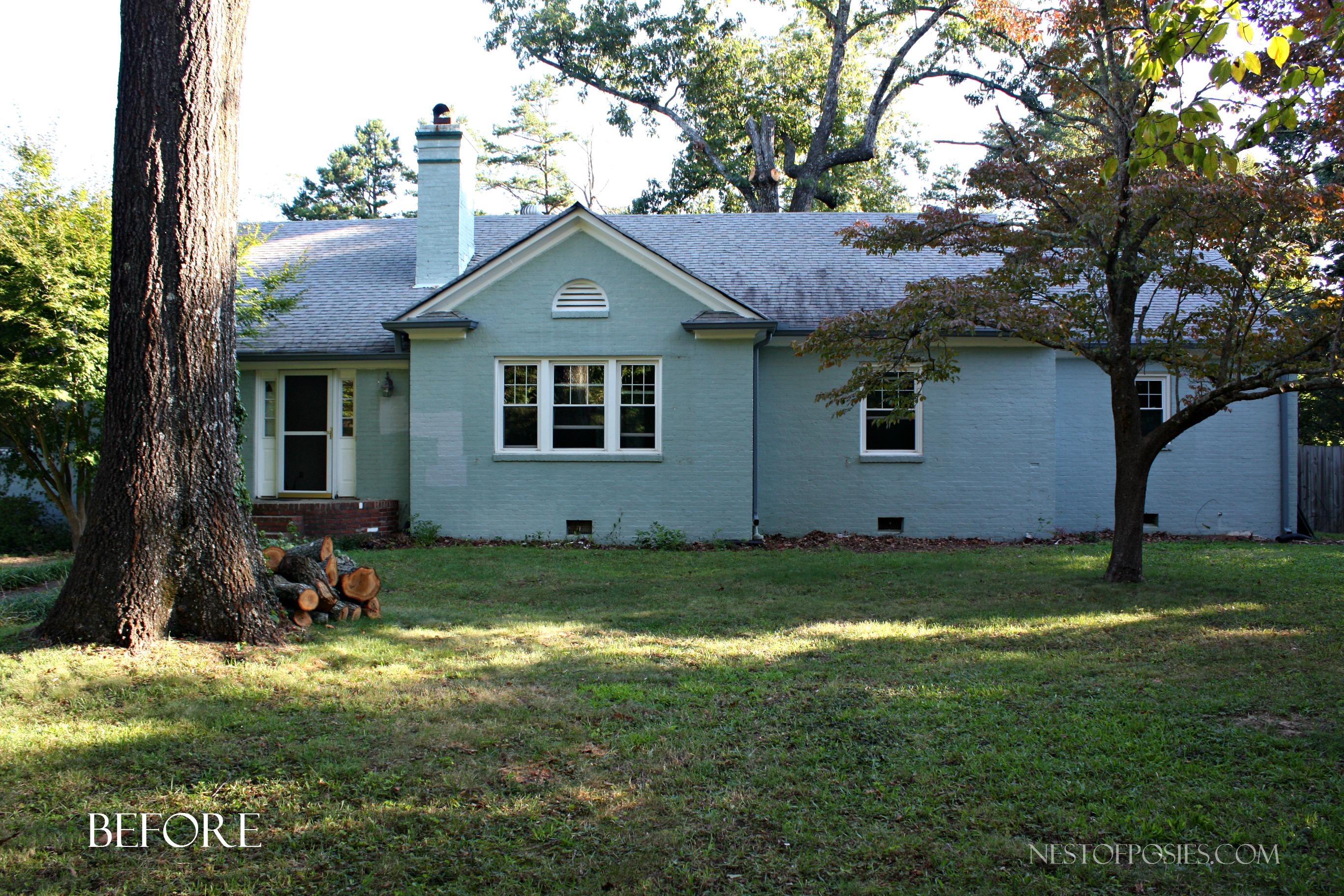 Excellent Exterior Gray Paint Colors Largest Home Design Picture Inspirations Pitcheantrous