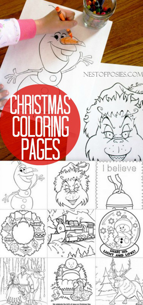 Christmas-Coloring-Pages-for-Kids