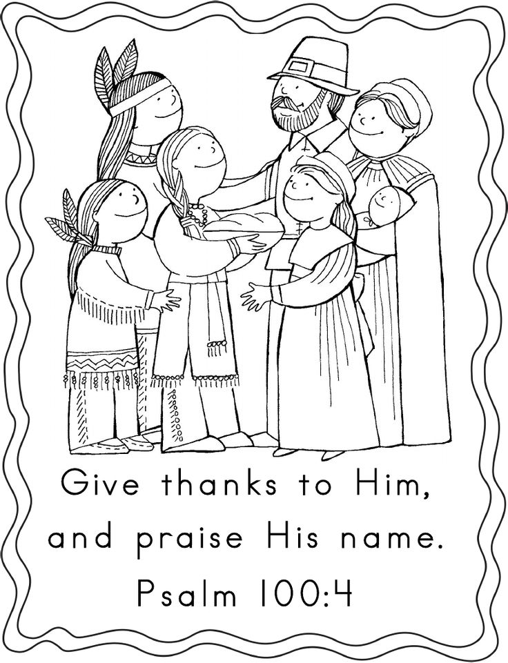 Thanksgiving coloring pages for Thanksgiving coloring pages for children s church