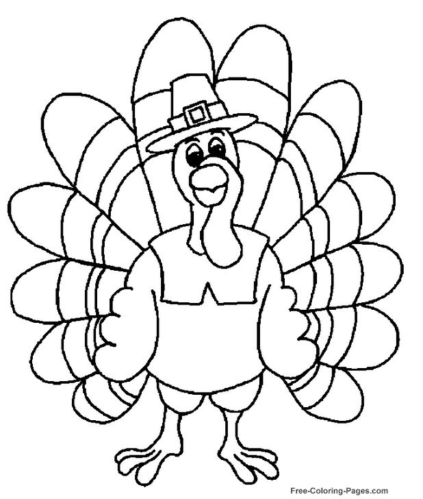 Thanksgiving Turkey Coloring Page moreover hundreds of free thanksgiving coloring pages for kids on thanksgiving coloring pages also with hundreds of free thanksgiving coloring pages for kids on thanksgiving coloring pages also with free printable thanksgiving coloring pages for kids on thanksgiving coloring pages likewise 10 thanksgiving coloring pages on thanksgiving coloring pages