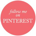 Follow Nest of Posies on Pinterest