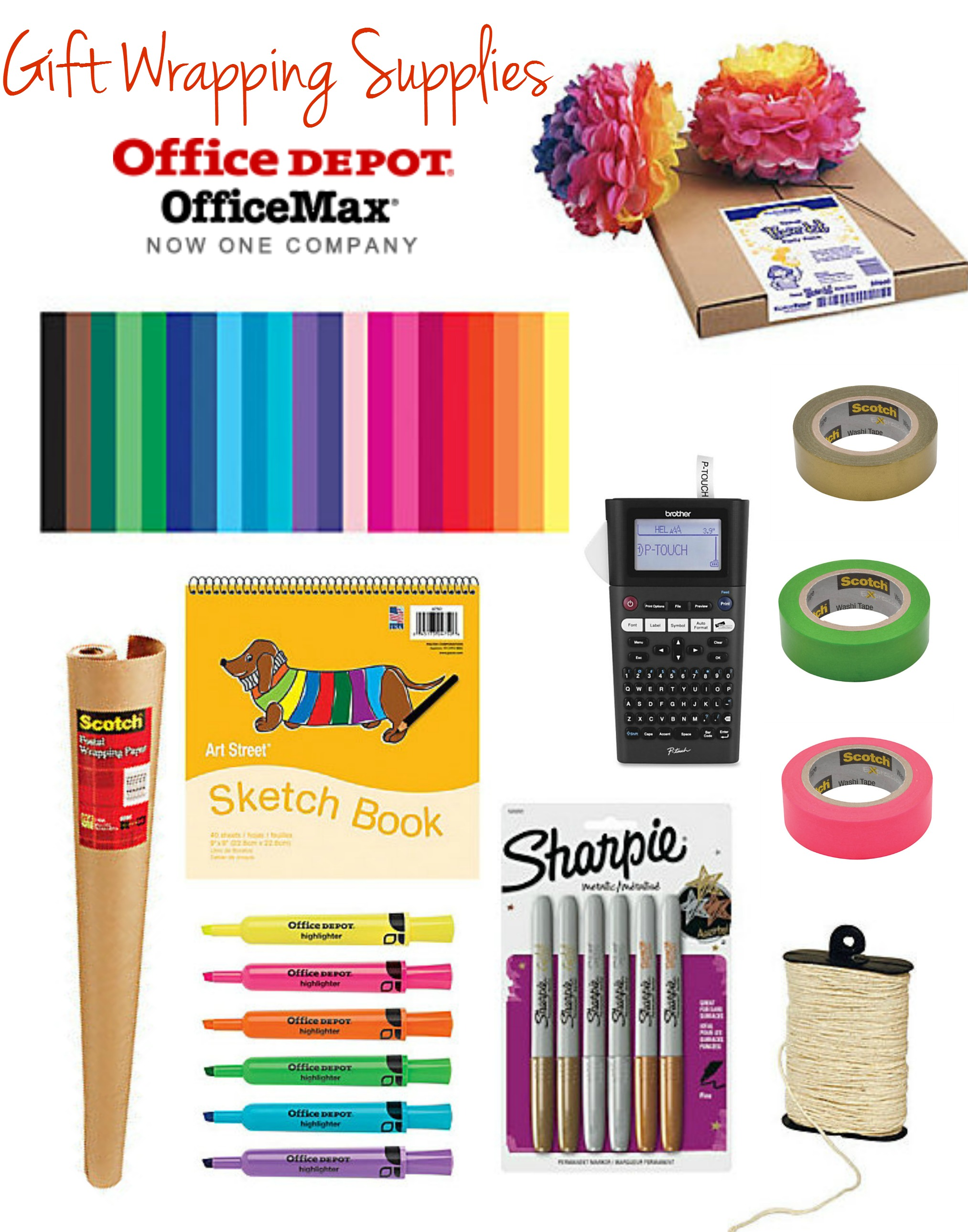 Color printing office depot - Print Color Pages Office Depot Coloring