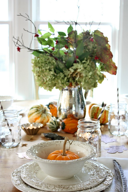 Fall-Tablescape-Giveaway