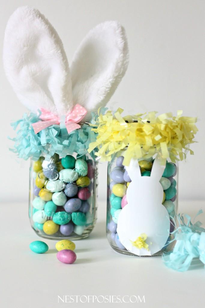 Mason-Jar-Easter-Basket-Ideas