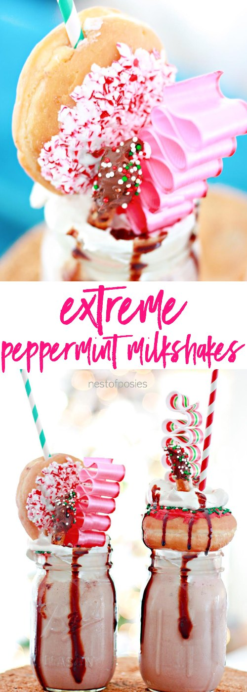 how-to-make-an-extreme-peppermint-milkshake