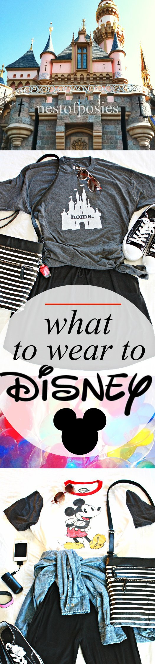 what-to-wear-to-disney-2
